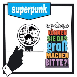 DVD-Superpunk-300x300