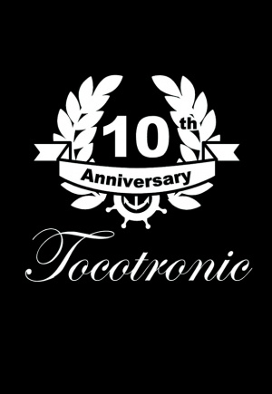DVD-Tocotronic-300x435