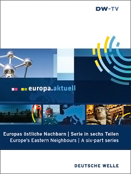 Europe's Eastern Neighbours