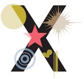 Musik-X-News-165x155