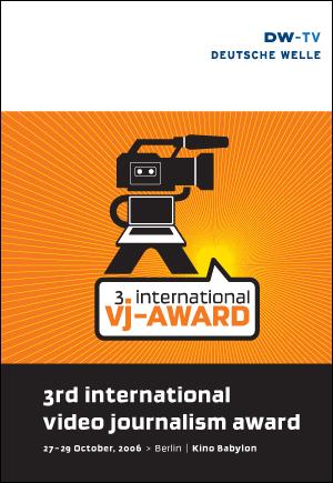 VJ-Award-2006-300x435