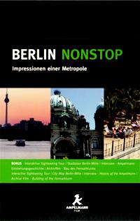 berlin-nonstop-200x315