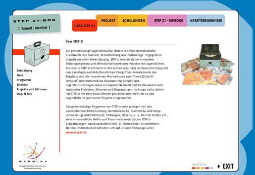 step21-cdrom-2005-515x355