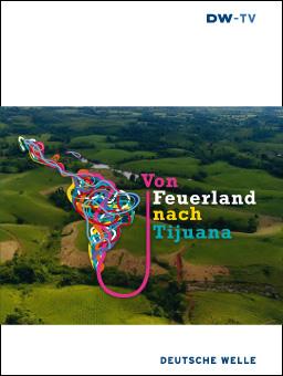 Feuerland-Tijuana-256x340