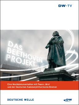 Beethoven-Projekt-256x340